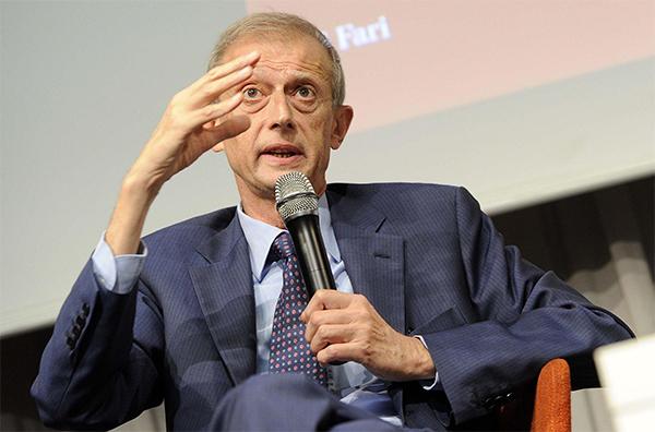 Inchiesta Salone del libro Torino: indagato anche Piero Fassino