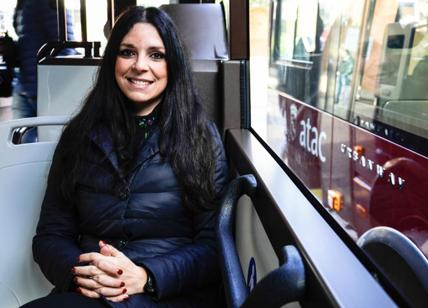 ATAC, rischio blocco di bus e metro dal 27 gennaio