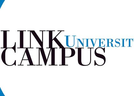Link Campus University entra nello European Security and Defence College