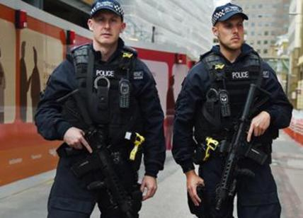 Attentato di Londra, nessun italiano coinvolto: 7 morti, 48 feriti