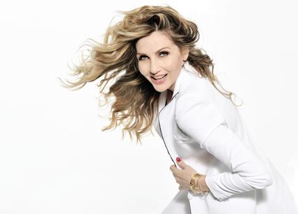 Heather Parisi contro Lorella Cuccarini: