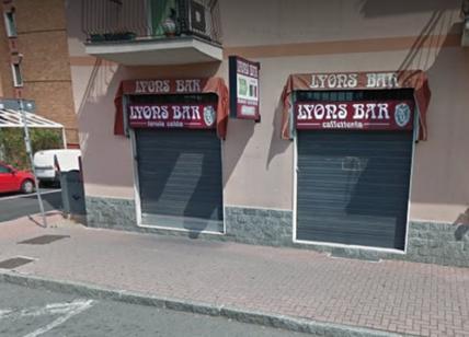 Milano: era abituale ritrovo di malavitosi, carabinieri chiudono bar