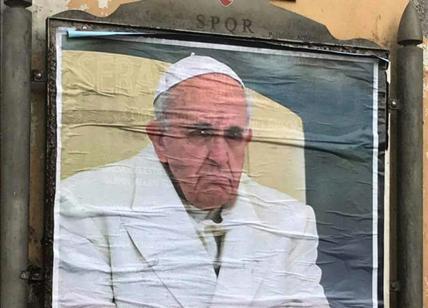 Papa col Motu proprio decide chi va in pensione. Stop al limite dei 75 anni
