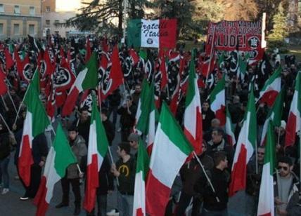 Milano, commemorazione Ramelli e Pedenovi: sindaco Sala senza fascia