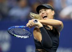 "Sharapova: ""Quella volta che Serena Williams piangeva in spogliatoio..."""
