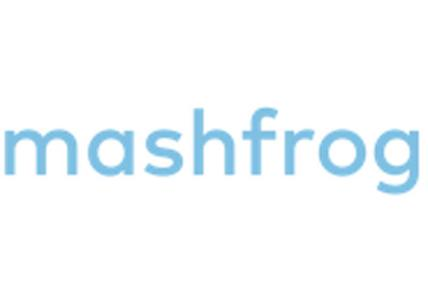 Mashfrog si lancia nella digital credit collection