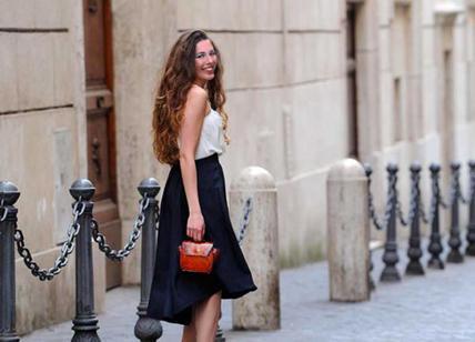 Web marketing moda come fare digital nel settore fashion
