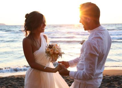 Matrimonio Spiaggia Catania : Le capannine villaggio turistico lido playa catania villaggio