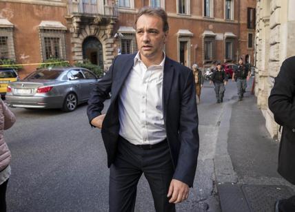Pd, Richetti: da Renzi grande contributo ma sono fedele a idee