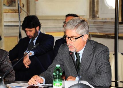 """Confitarma, Mario Mattioli: ad Affari: """"Ecco le nostre priorità"""""""