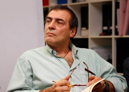 """Maurizio Murelli ad Affari: """"Il pastrocchio di Fiano è anticostituzionale"""""""