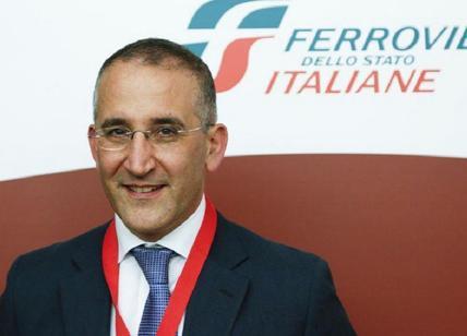 Trenord: Mazzoncini, joint venture va risolta ma ok Regione socia