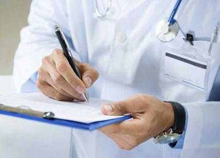 Medico aggredito a Matera per non aver firmato un certificato