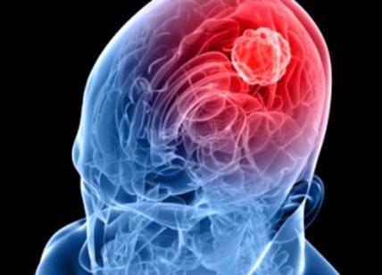 Torna l'incubo meningite: paura per un 16enne