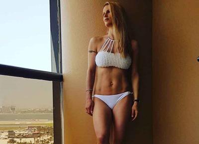 Naked girls sucking cock gif