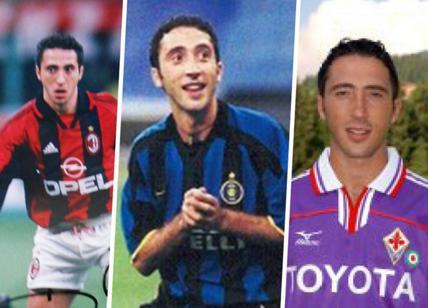 Verso Inter-Fiorentina, scelte di formazione a sorpresa da parte di Spalletti?