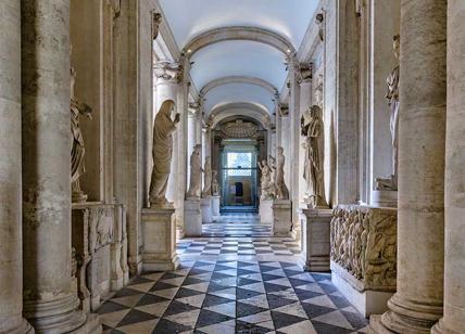 Musei, nuovo freno a direttori stranieri, Franceschini sbotta