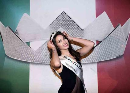 Miss Italia 9dcb5e30ff7