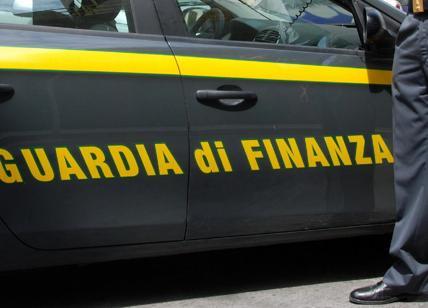 Veneto e Campania nell'occhio della camorra: 50 arresti
