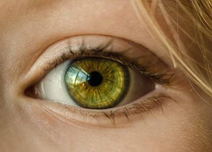 Prima cornea stampata in 3D con cellule staminali umane CORNEA 3D  RIVOLUZIONE - Affaritaliani.it