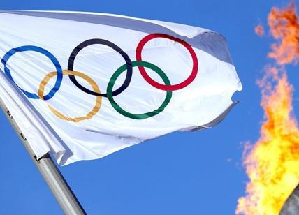 UFFICIALE: Olimpiadi del 2024 e 2028 a Parigi e Los Angeles