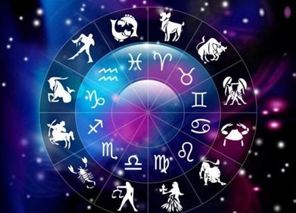 Oroscopo della settimana: le previsioni astrologiche dal 15 al 21 ottobre di tutti i segni zodiacali