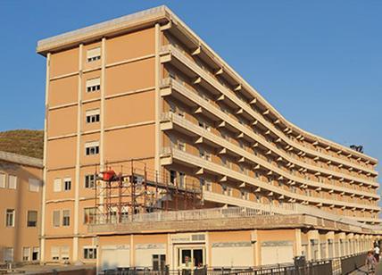 Infetto da mononucleosi, 21 enne muore in ospedale a Taormina
