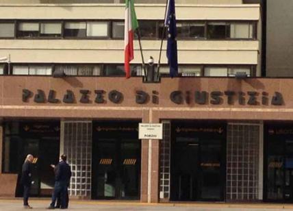 VIDEO Romeo, nuove accuse di corruzione