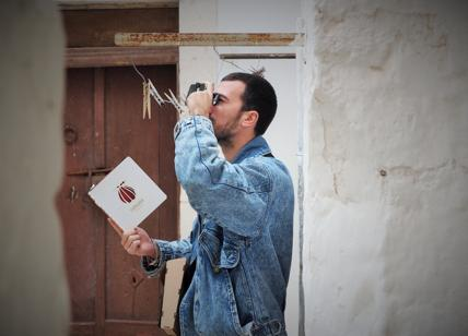 Papagna Experience, il museo invisibile di Ceglie Messapica