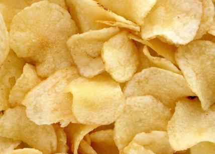 Patatine in busta nuocciono gravemente alla salute: ecco le marche pericolose