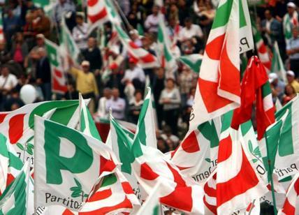 Governo Salvini-Di Maio senza opposizione: la sinistra italiana ha abdicato