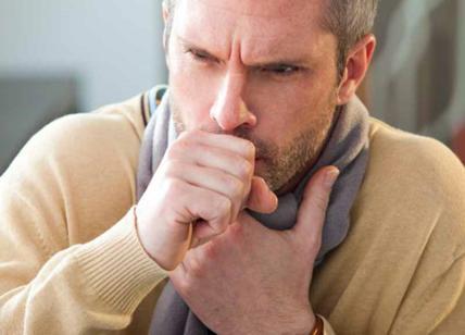 L'Università di Southampton offre 4mila euro per farsi infettare dalla pertosse
