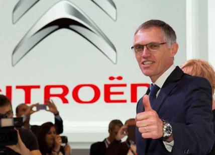Peugeut tratta con Gm per comprare Opel: possibile maxi-fusione