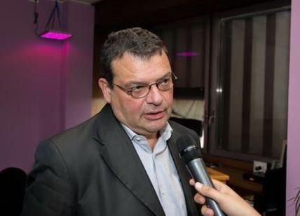 Elezioni Ordine dei Medici, i dottori stranieri si schierano con Bartoletti