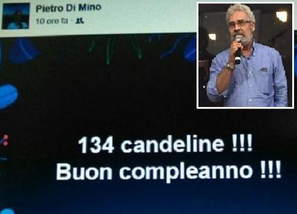 L'assessore su Fb augura buon compleanno a Mussolini, è bufera