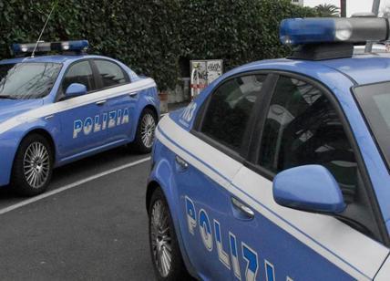 Killer in azione a Palermo, ucciso il boss Giuseppe Dainotti