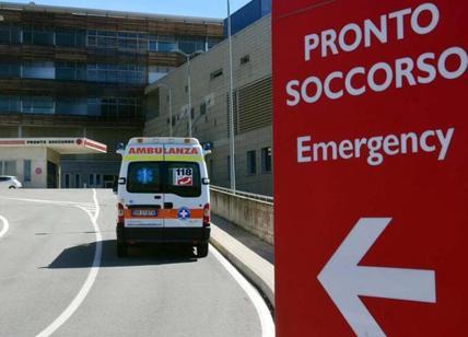 Catania, aggredirono un medico: 7 arresti Si trattò di una 'spedizione punitiva'