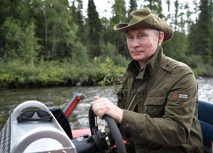 Usa. Sanzioni contro Kim, ma per Putin sono inutili