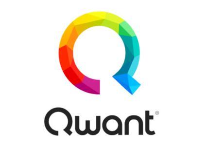 Qwant in Italia, sfida a Google. Il motore di ricerca che tutela la privacy