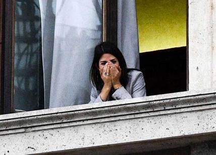 Campidoglio, arriva la quiete: Mazzillo resta e Casaleggio appoggia Raggi