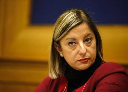 """Le parole di Grillo fanno esplodere il M5S: """"Attaccare Conte è una follia""""  - Affaritaliani.it"""