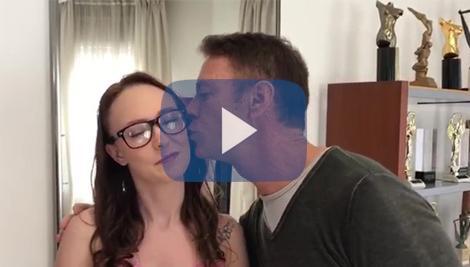 casting hard roma provini per film porno