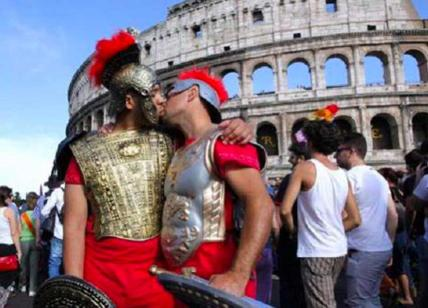 escort servizi milano gay escort a vicenza