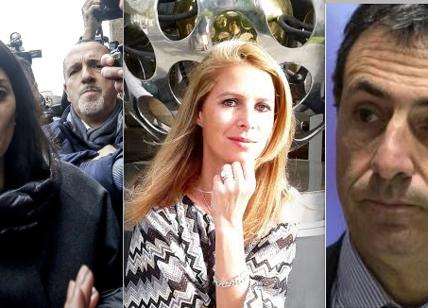 Caos in Campidoglio, dopo le dimissioni di Berdini si cercano due assessori