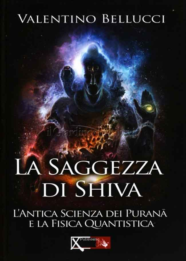 saggezza di shiva