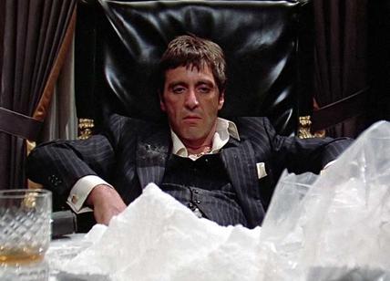 Traffico di cocaina tra Roma, Spagna e Panama: 54 indagati