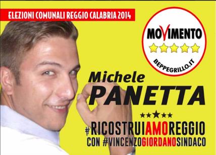 'Ndrangheta, sgominata la cosca De Stefano: 5 arresti