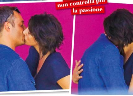 Isoardi tenta difesa dopo il tradimento a Salvini: ecco le sue parole