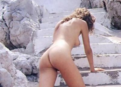 Erotic domination films