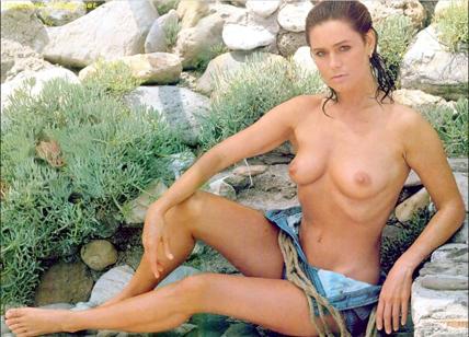 Celina jaitley breast augmentation